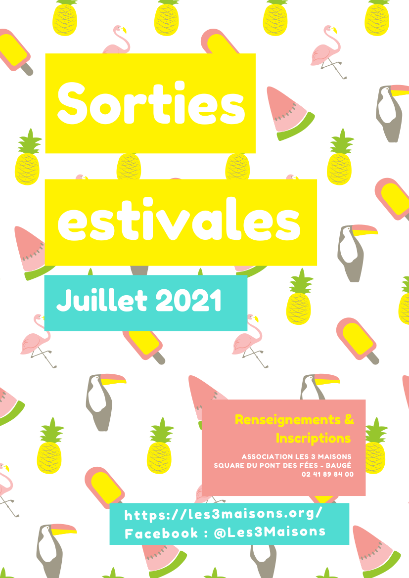 Sorties-page-1