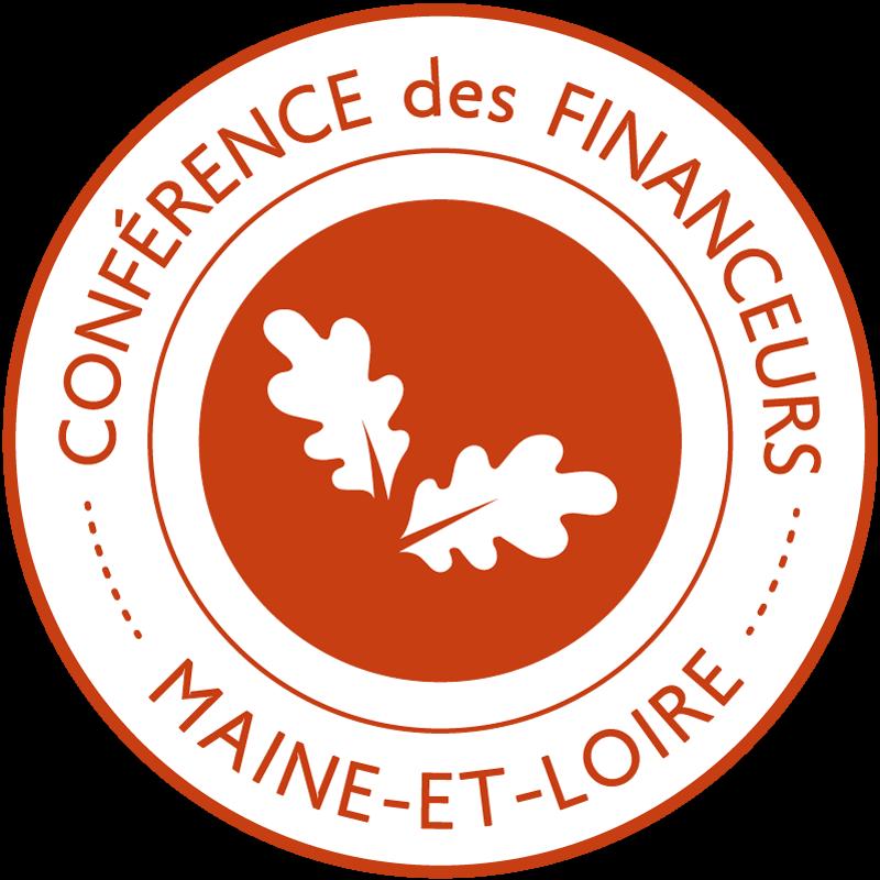 conference_des_financeurs