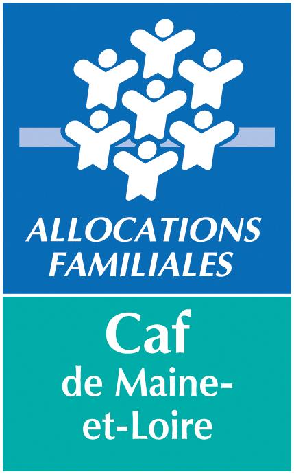 caf_m-et-l