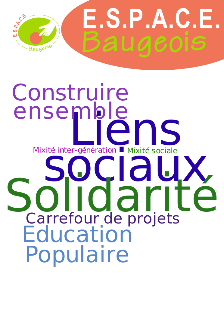 valeurs_du_cs
