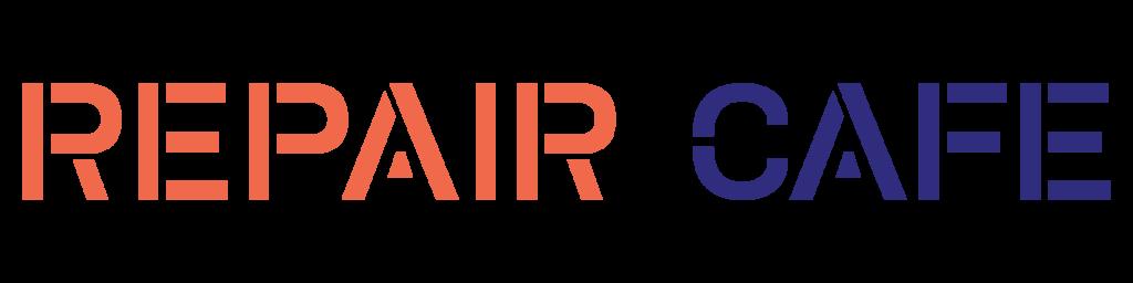 Repair-cafe_Logo2020