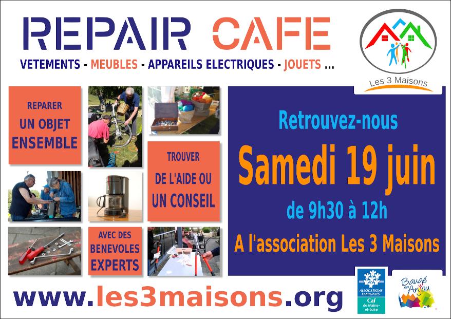 Repair-café_202106