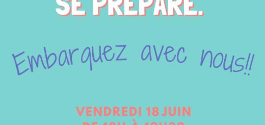 Préparation_Bauge_Plage