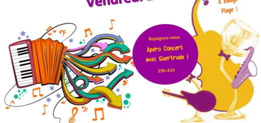 apero_concert