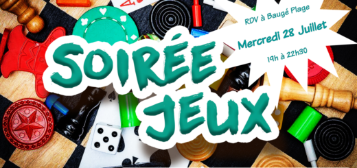 Soirée_Sac_A_Jeux_v2
