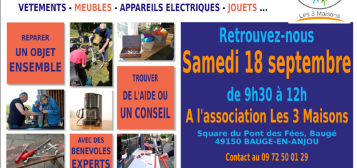 tract_RC2021-09