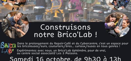 bricolab_baugé
