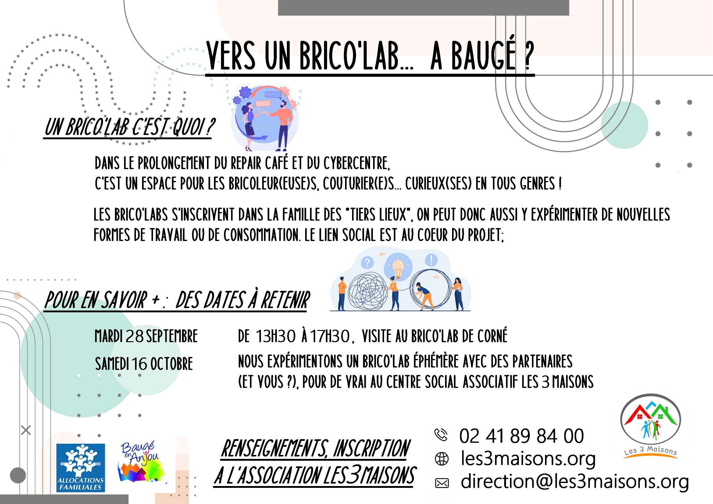 Affiche_Projet_Bricolab